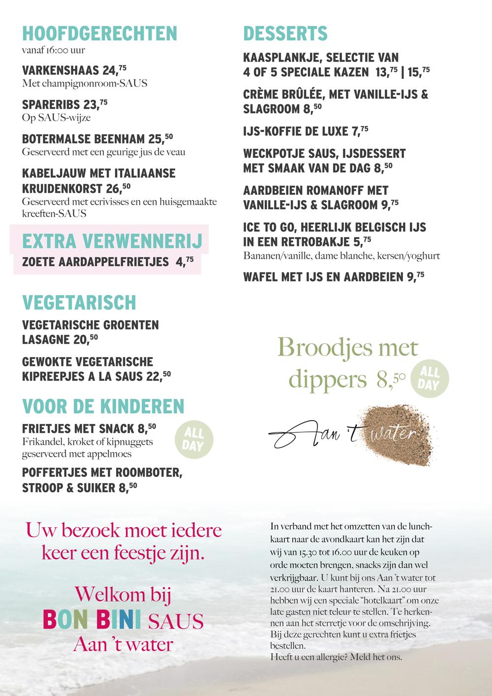 pagina2-web